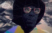 Special Problems: Flying Lotus — MmmHmm