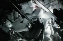 Edouard Salier: Massive Attack — Splitting The Atom