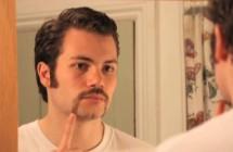 Ian Robertson: A Beard Film