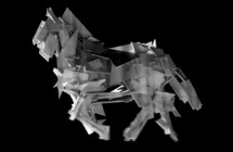 Adam Smith & Marcus Lyall: The Chemical Brothers — Horse Power