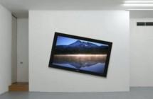 Stas Chepurnov: Horizont