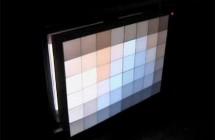 Aram Bartholl: TV Filter