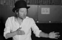 Garth Jennings: Radiohead — Lotus Flower