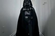 Volkswagen Commercial: The Force