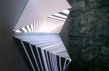 Dev Harlan: Pyramid IV