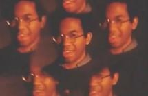 Steven Daniels: Toro Y Moi — Still Sound
