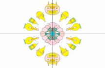 Celyn Brazier: Wagon Christ — Chunkothy