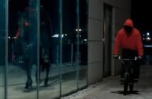Magnetic Man, John Legend: Getting Nowhere