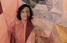 Natasha Pincus: Gotye, Kimbra — Somebody That I Used To Know