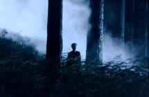 Lorenzo Fonda: Jamie Woon — Night Air