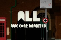 Ned Wenlock: MGMT — All We Ever Wanted Was Everything