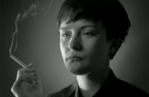 Steve Hudson: Anti Smoking
