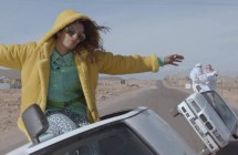 Roman Gavras: M.I.A. — Bad Girls