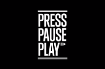 David Dworsky, Victor Kohler: Press Pause Play
