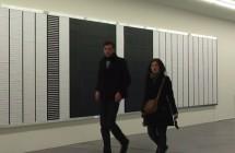 Sebastian Hempel: Schattenwand