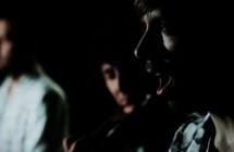 Stephane Leonard: Bodi Bill — Depart