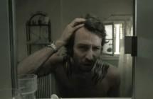 Ramon & Pedro: Le Miroir