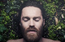 Toby & Pete: Chet Faker - Talk Is Cheap