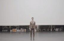 Garth Jennings: Atoms For Peace - Ingenue