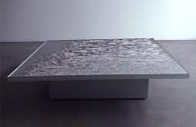 Grönlund-Nisunen: Wave Of Matter