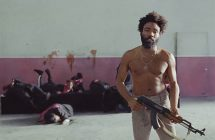 Hiro Murai: Childish Gambino - This Is America
